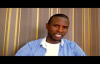 Understanding Familiar Spirits Part 1 by Apostle Paul A Williams.mp4