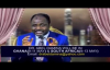Dr. Abel Damina_ The In-Christ Realities -Part 23.mp4