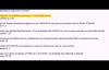 LA PAROLE DE DIEU _ audio, Versets Bibliques cachés, Bible actions de Grâces à Y.mp4