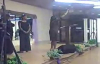 DOMINION CHURCH WOW CONF.2008_NAKITTA FOXX.flv