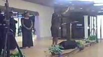 DOMINION CHURCH WOW CONF.2008_NAKITTA FOXX.flv