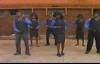Chioma Jesus - Mracle God vol 1 by Sis Amaka Okwuoha part (1).compressed.mp4
