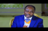Dr. Abel Damina_ Three Kinds of Men - Part 2.mp4
