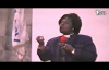 Spiritual Dryness 3  by Archbishop M.E. Benson-Idahosa.mp4