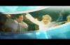 Benny Hinn  How to Walk in the Spirit HQ