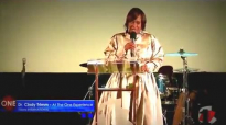 Your Destiny is Determined by You Set the Bar Higher - Cindy Trimm sermon.compressed.mp4