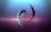Spirit Of Praise 5 feat. Benjamin Dube  Elshadai Medley