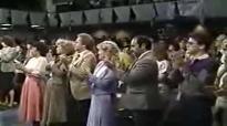 24 Norvel Hayes  Healing Revival DeliveranceProsperity