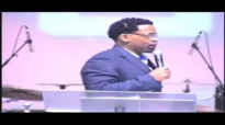 Pastor John Hannah The Price Is Right!