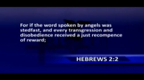 Dr. Abel Damina_ The Effects of What Happened from the Cross to the Throne - Par (2).mp4