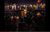 The Blood plus Praise Break by Bennita Washington You are my Strenght and more.flv