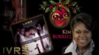 Livre & Kim Burrell.flv