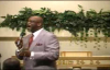 Resurrection Sunday - 4.25.11 - West Jacksonville COGIC - Pastor Dr. Gary L. Hall Sr.flv