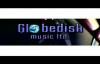 Ur Star Must Shine by Ifeanyichukwu Onyeachonam-aka Jumpam Pass-Nigeria Christian Music Video 1