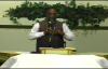 There is Something on You - 7.6.15 - West Jacksonville COGIC - Bishop Gary L. Hall Sr.flv