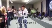 25.01.2014 Glory Invasion 4a mit David Herzog