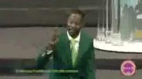 Crossing over to the other side (part B) by Prophet Emmanuel Makandiwa.mp4