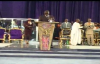 perfection completion and fulfilment pt 2b by Pastor Ayo oritsejafor