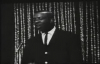 Deep Down In My Heart - By Rev. James Cleveland.flv