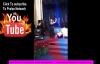 Juanita Bynum 2017 _ Watch Night Service 2017 _ Must Watch.compressed.mp4