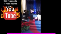 Juanita Bynum 2017 _ Watch Night Service 2017 _ Must Watch.compressed.mp4