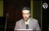 Pastor Chuy Olivares - Temas controversiales - Parte 2.compressed.mp4