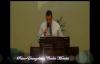 Pastor Carlos Morales  Has Dejado Tu Primer Amor