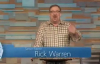 Rick Warren  The Way To A Wise Life