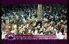 Silencing The Voice of Evil Dedication by Dr Daniel  K Olukoya 3