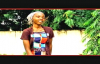 Zabe Mai Zuwa by Edith Yunusa Mabudi-A Nigeria Gospel Music  (5)