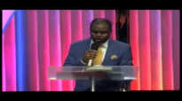 Dr. Abel Damina_ The Old and the New Covenant in Christ - Part 20.mp4