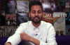 Holiday Gift Guide _ Think Out Loud With Jay Shetty.mp4