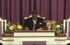 Preaching of The Cross Pt. 2 (Dr. W.F. Washington).mp4