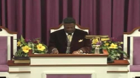 Preaching of The Cross Pt. 2 (Dr. W.F. Washington).mp4