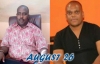Bishop JJ Gitahi & Mansaimo - ACTIVATING KIGONGONA [HUTIA MUNDU ].mp4
