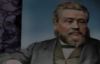 Charles Spurgeon Sermon  Let Us Pray