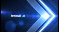 Rev David Lah 2013 11 24 sermon.flv