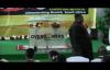 Token 2 By Revd. Amb Don Odunze Jnr.mp4