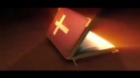 Faith for abundant life Part 01