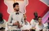 Kirubel Getachew NEW Amharic Mezmur 2016- Ke'Aymero Belay New Fikrih.mp4