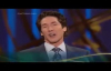 Joel Osteen Pushed Into Your Purpose 2015