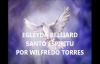 ESPIRITU SANTO - EGLEYDA BELLIARD.mp4