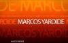 Presentacion Marcos Yaroide 09 08 2015.compressed.mp4