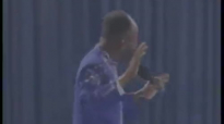 Apostle Johnson Suleman The Mystery Of Parables 2of2 (1).compressed.mp4