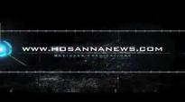FRANCK MULAJA EXPLIQUE C'EST QUOI L'ADORATION ET LA LOUANGE WWW.HOSANNANEWS.COM.flv
