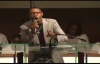 Let's Get Some Things Straight-Pastor Reginald Sharpe Jr.flv