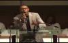 Let's Get Some Things Straight-Pastor Reginald Sharpe Jr.flv