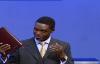 The Foundation Of Revelation Dr Ramson Mumba