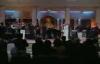 Martha Munizzi - Glorious - Live! (@marthamunizzi).flv