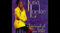 MUST SEE MOVIE - Dr. Iona Locke What Kind of Fool Are You.flv